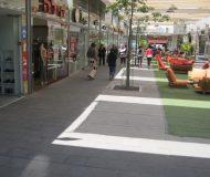 חנויות להשכרה מתחם דיזיין פלוס בבאר שבע